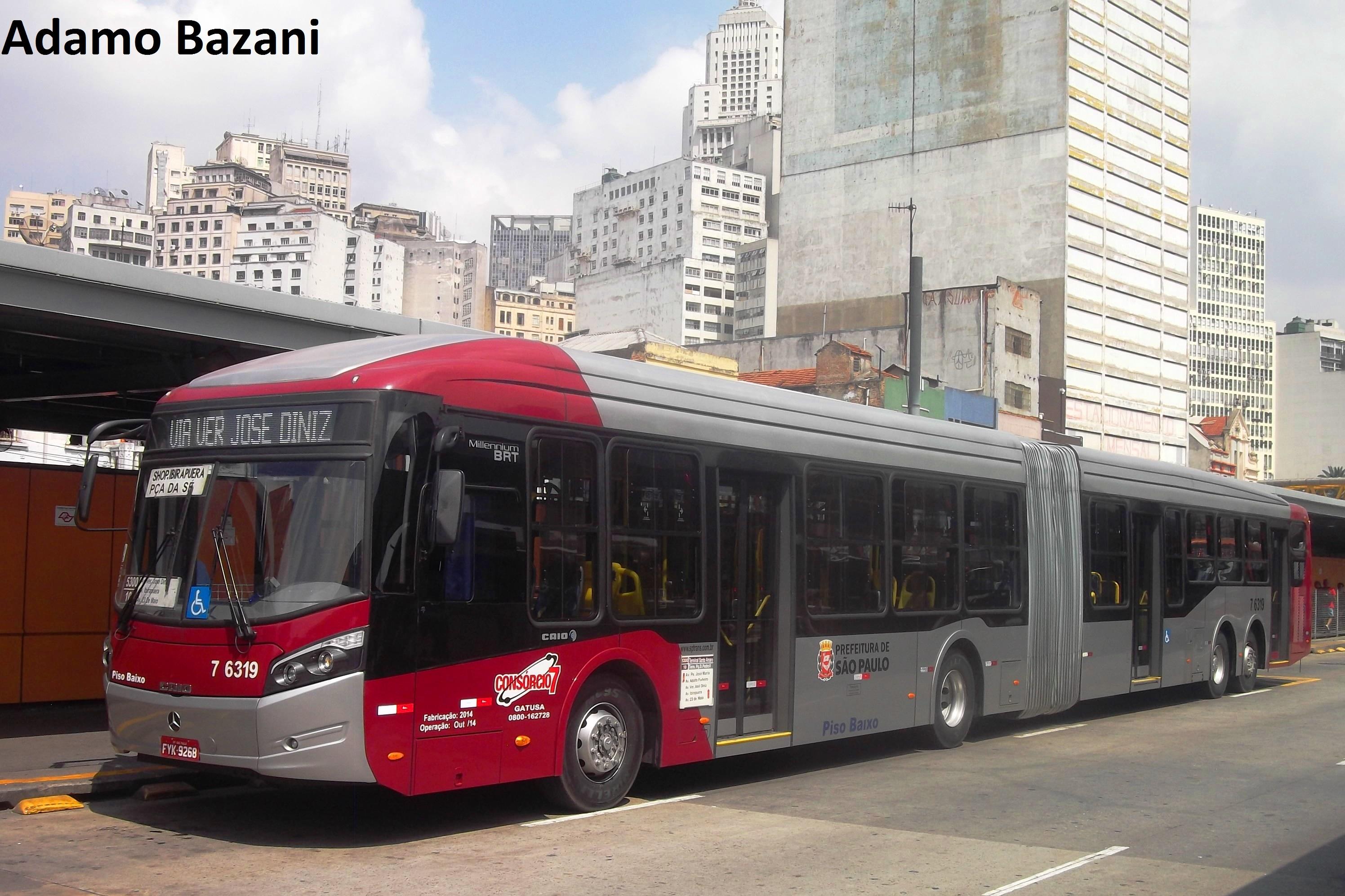 ônibus_licitação