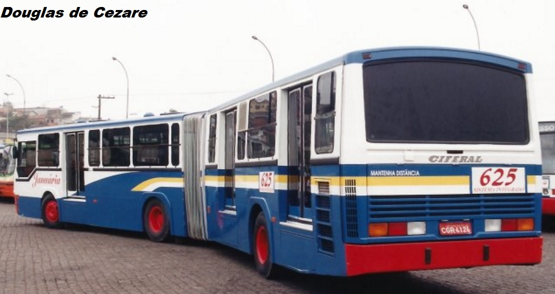 mafeersa-m290turbo