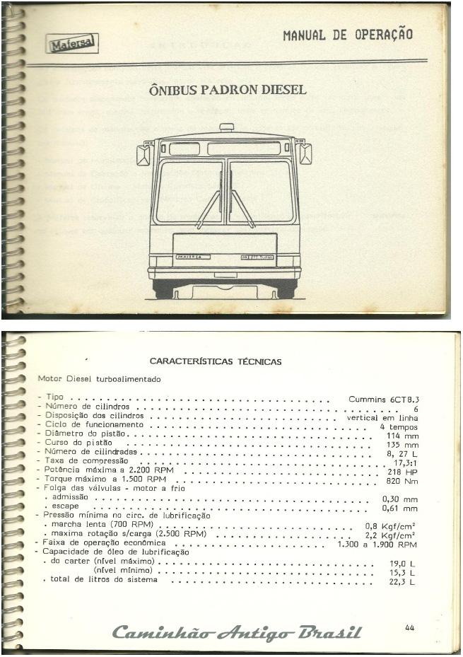 MAFERSA-M2101