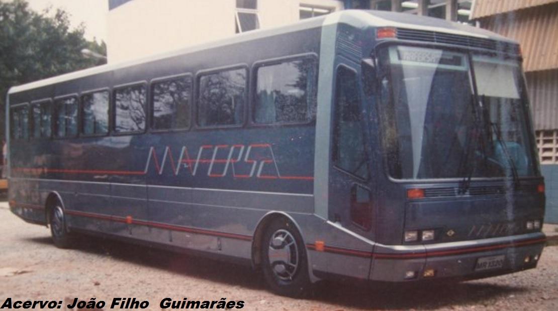 mafersa-r1320