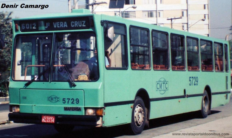 mafersa-cmtc-verde