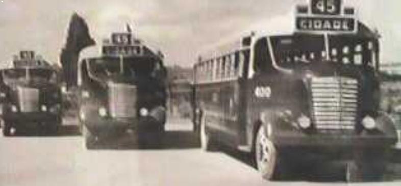 transportes-vd