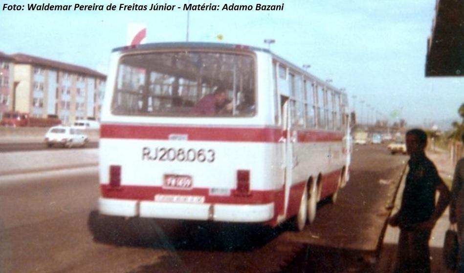 9-gabriela-adamo-bazani
