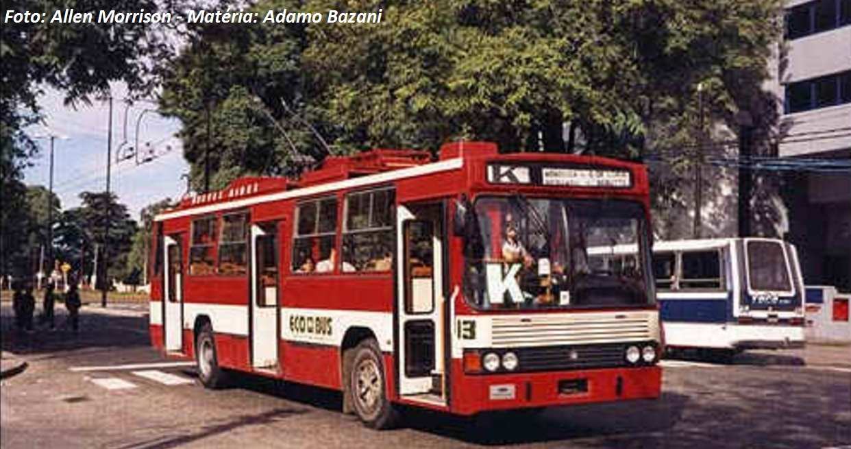 metrobel-torino-1