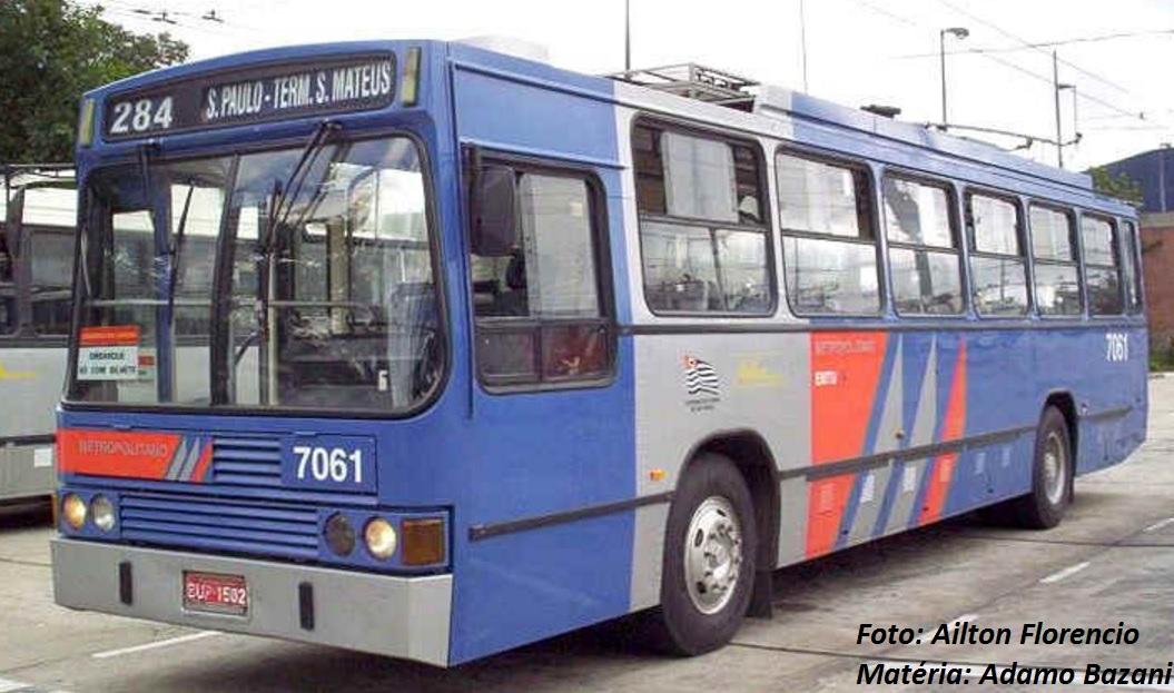 metrobel-torino-11