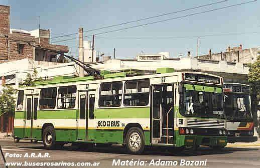 metrobel-torino-16