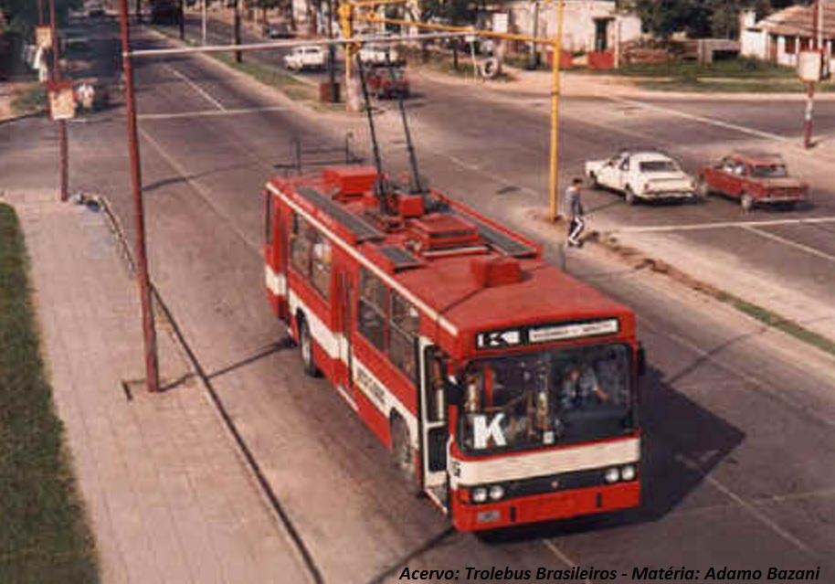 metrobel-torino-6