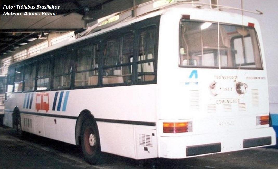 o371u-4