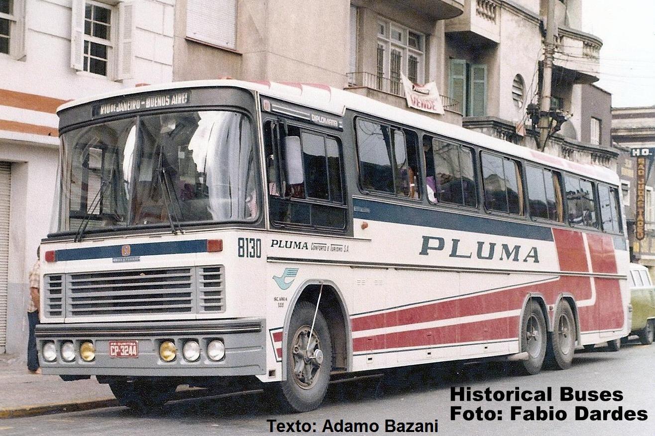 Digitalizar0011 2 1982 pluma 8130