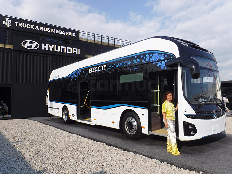 Hyundai-Elec-City-05