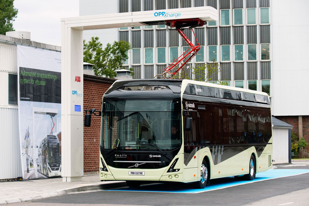 OppCharge-Arendal-Volvo-7900-Electric-05_large
