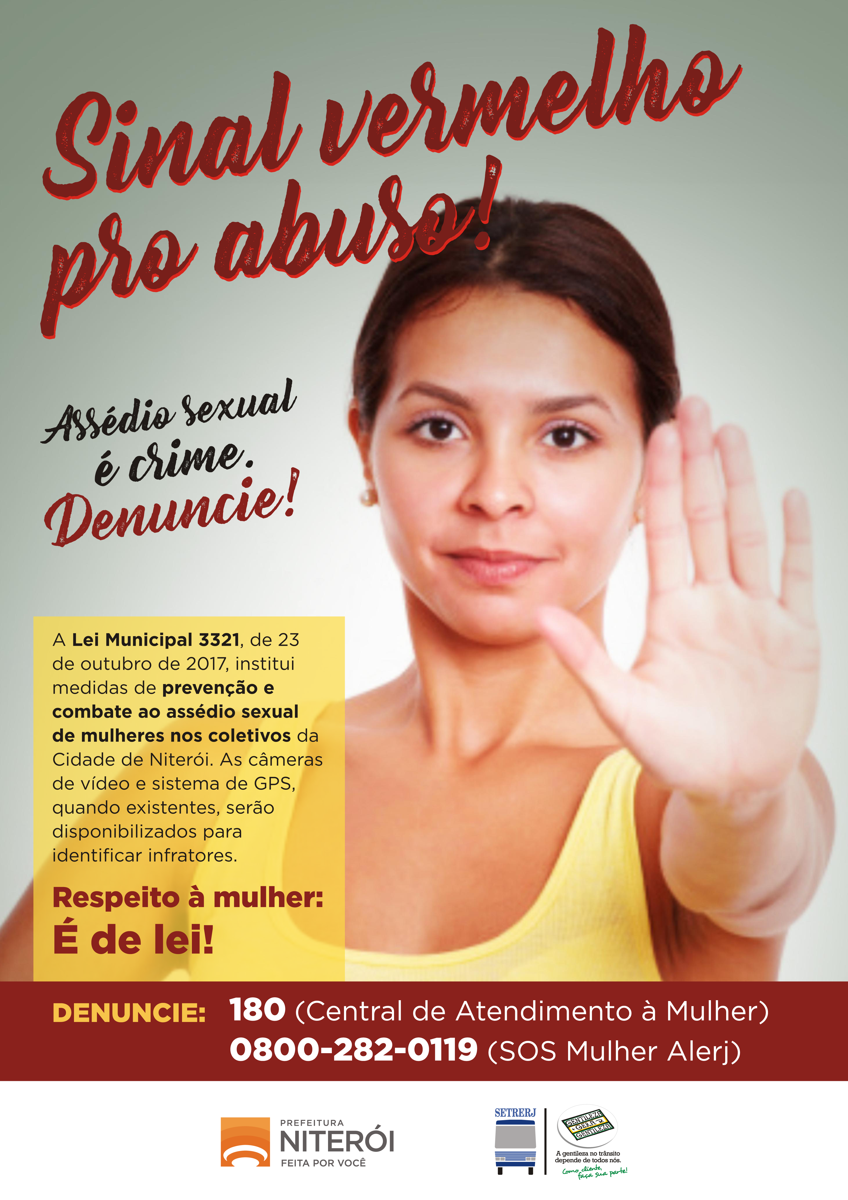 cartaz lei 3321_26-12