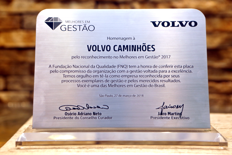 Volvo_premio_FNQ
