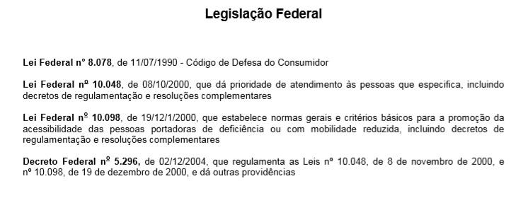 Legislação federal.jpg