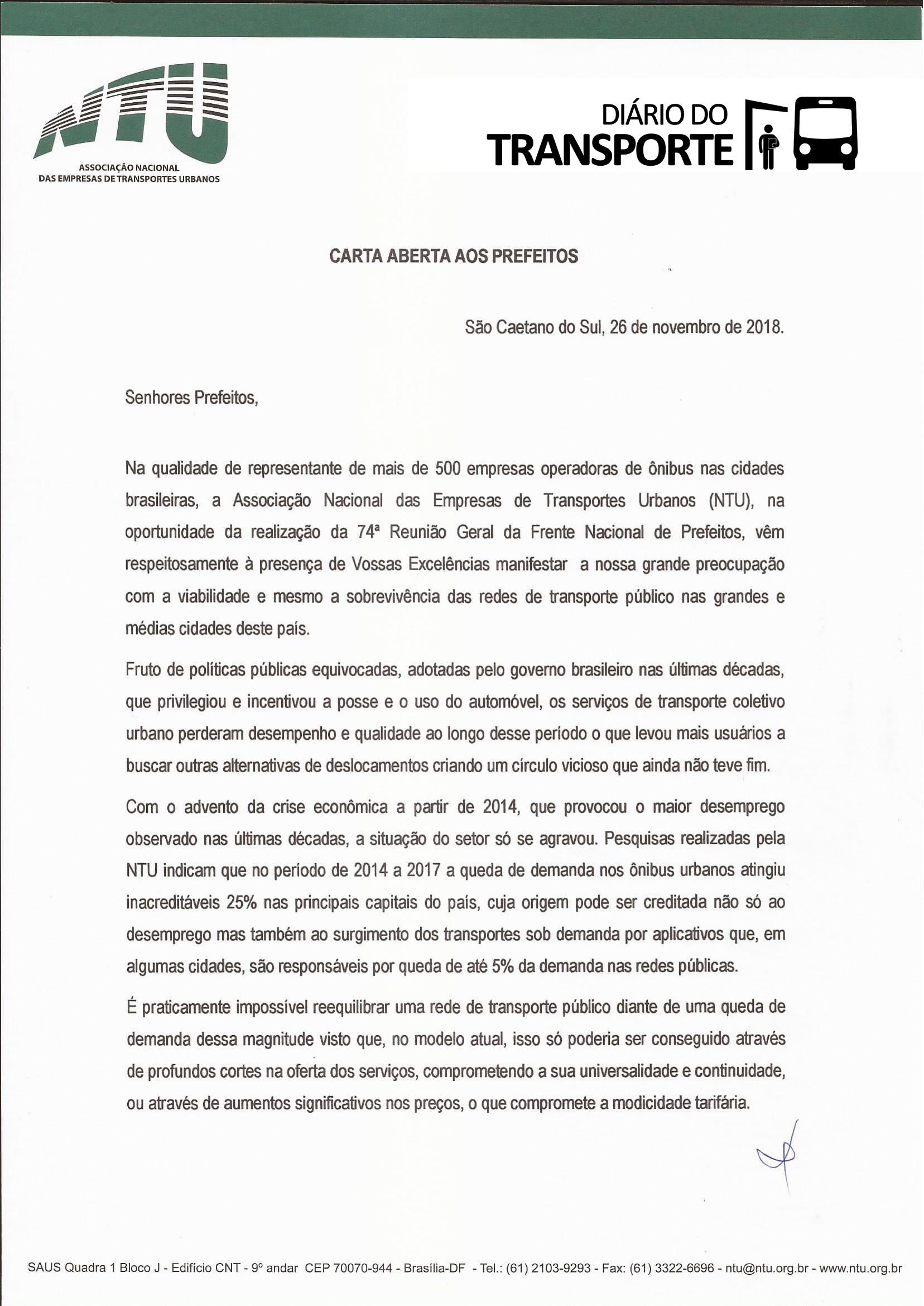 Carta Aberta aos Prefeitos_26_11 (2)-1