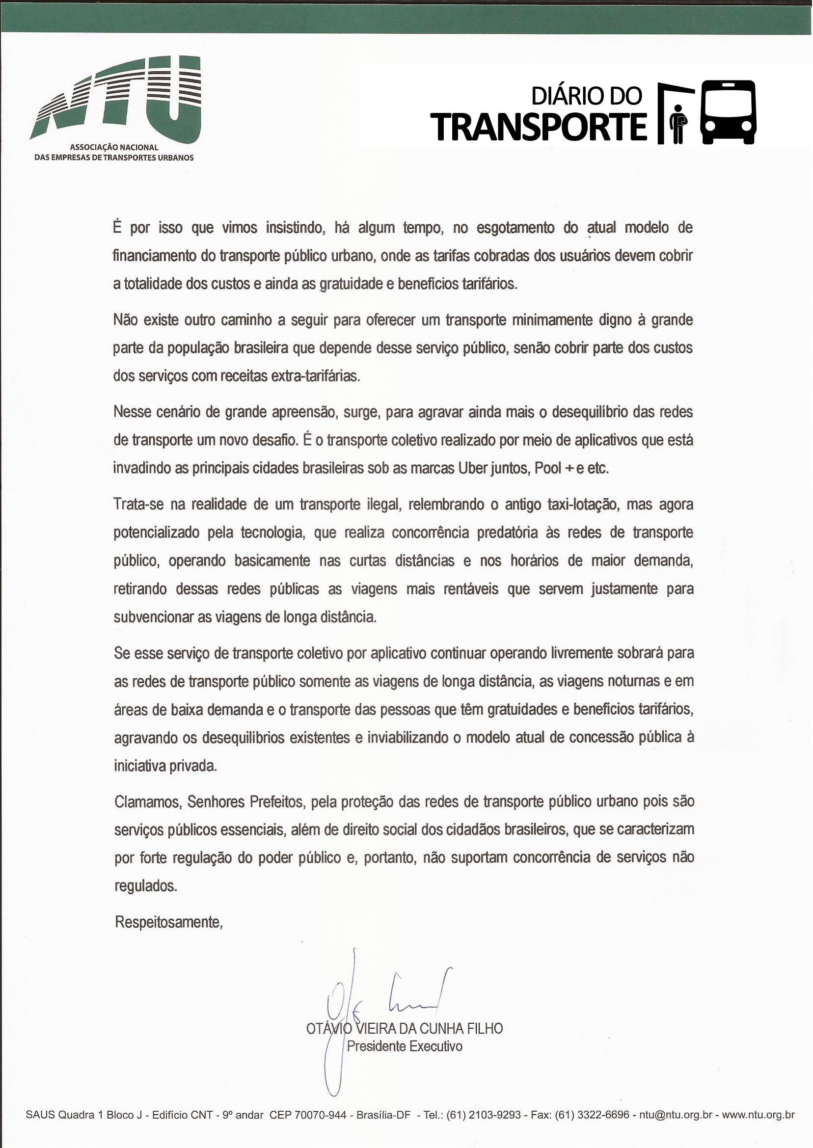 Carta Aberta aos Prefeitos_26_11 (2)-2