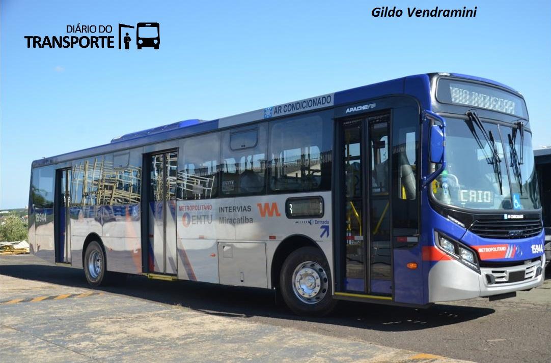 687b6123-80ed-47ed-b833-2d6787fdc659