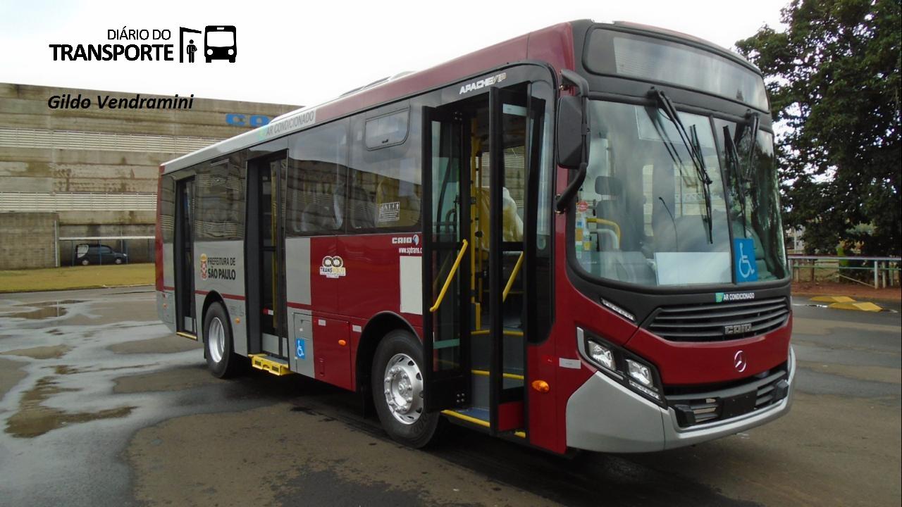 fb160645-d636-4527-b0fc-580a19d4217c