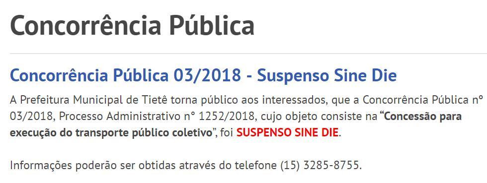 tiete_cancela