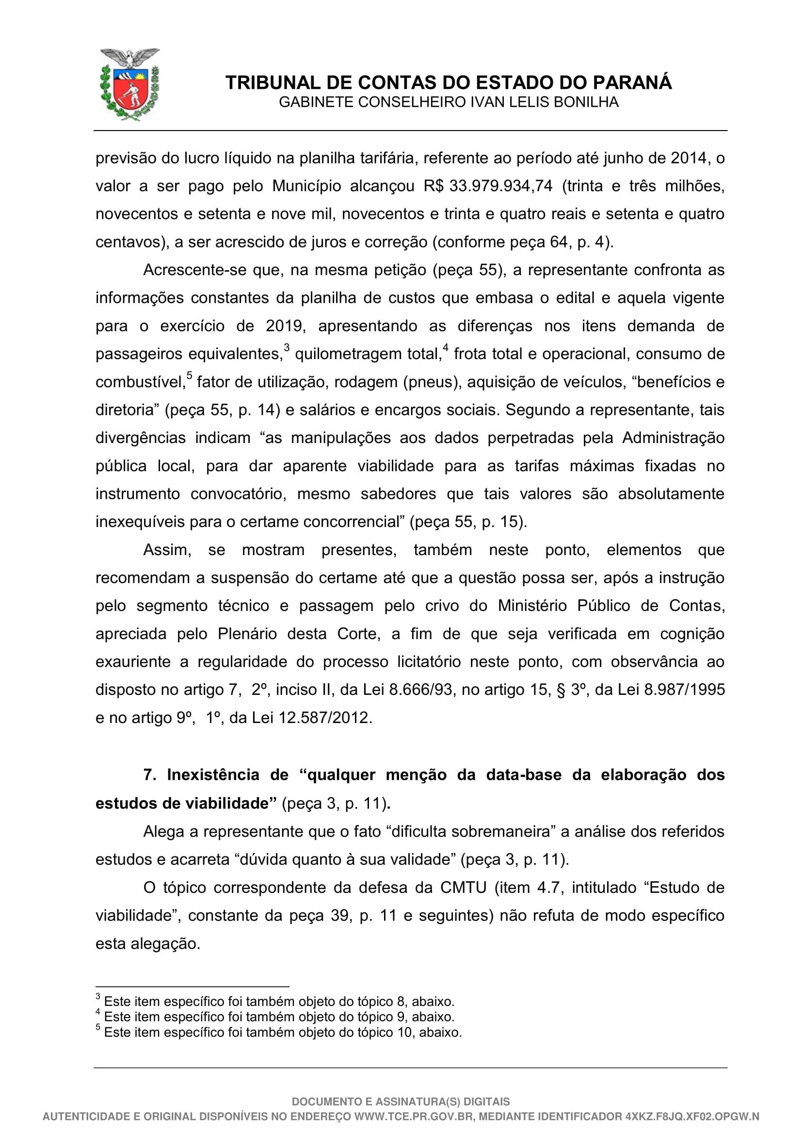 Despacho - 49-19 - GCILB-10