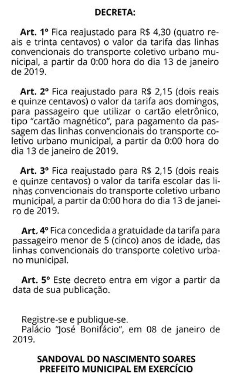 TARIFA_SANTOS