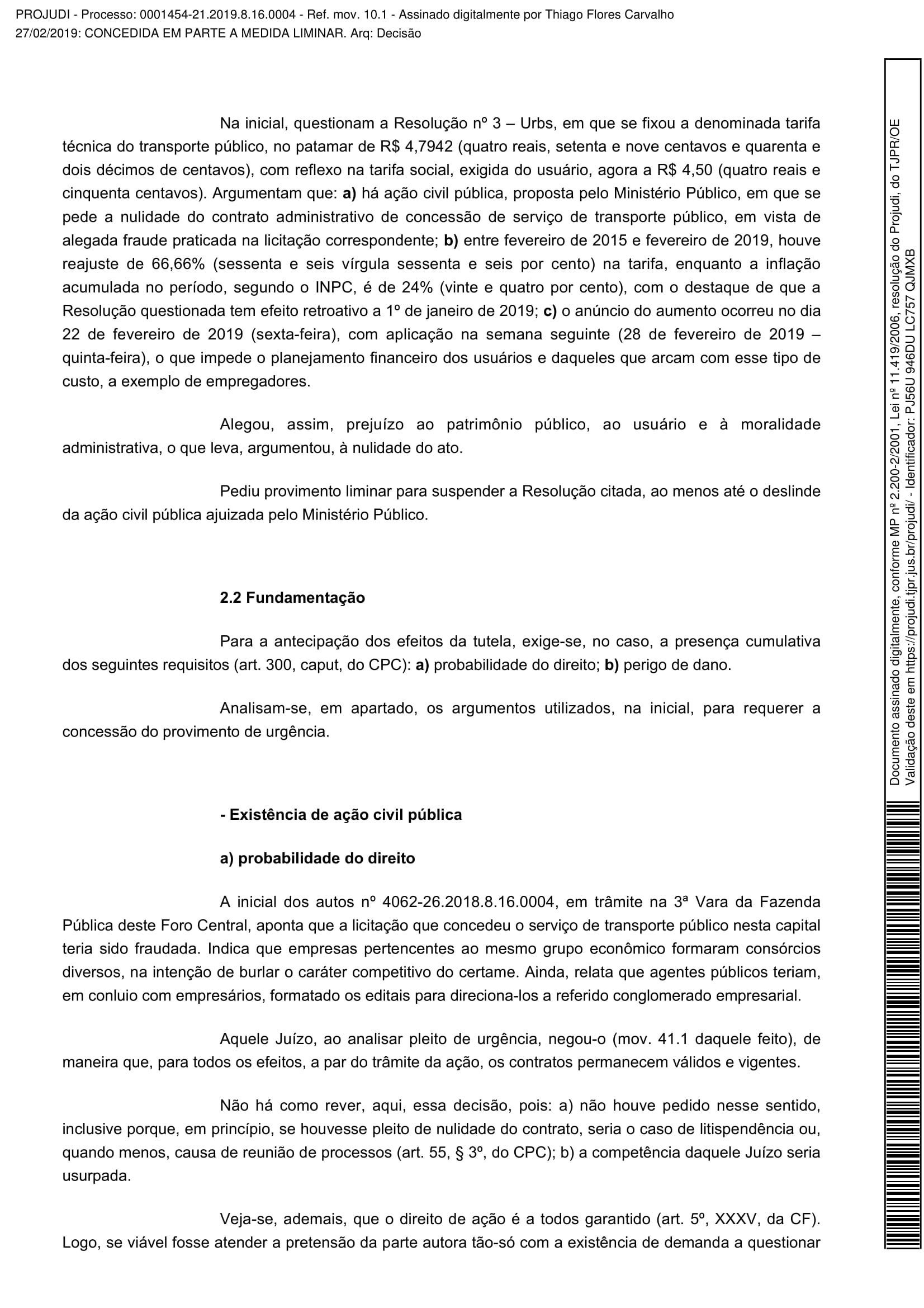 liminar (1)-2
