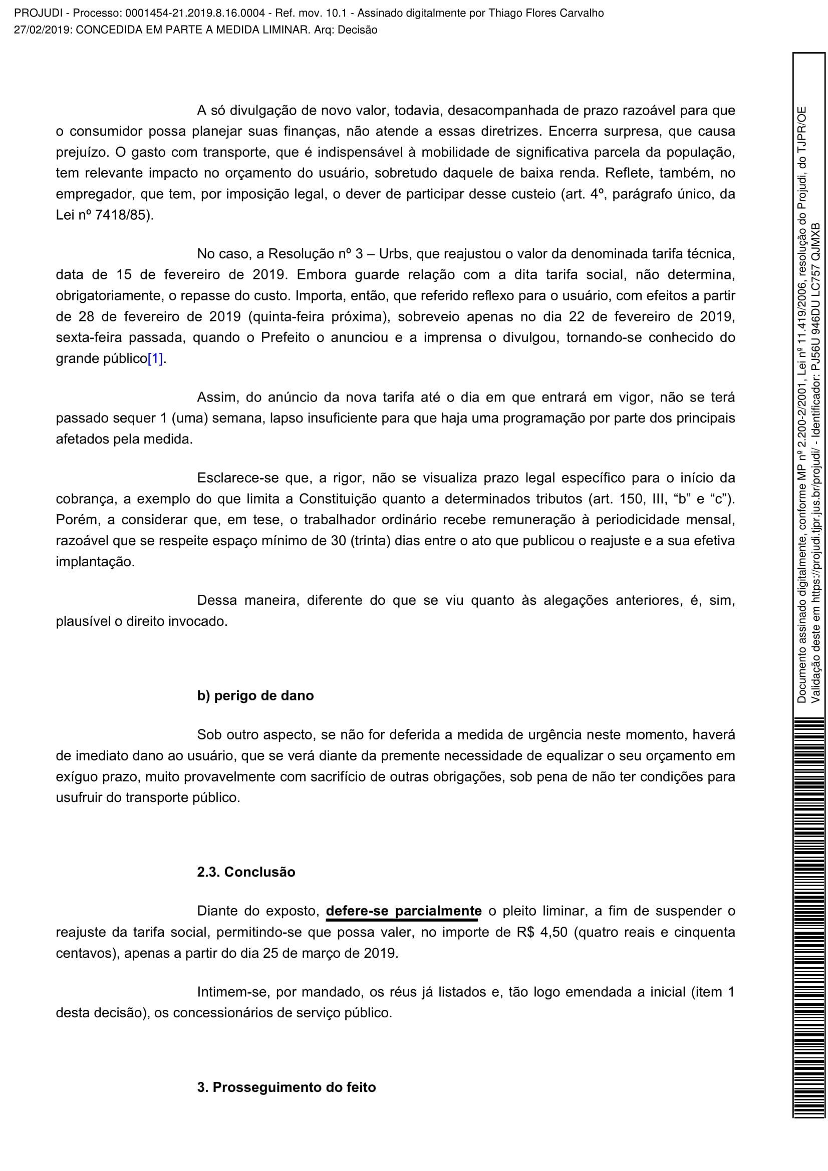 liminar (1)-4