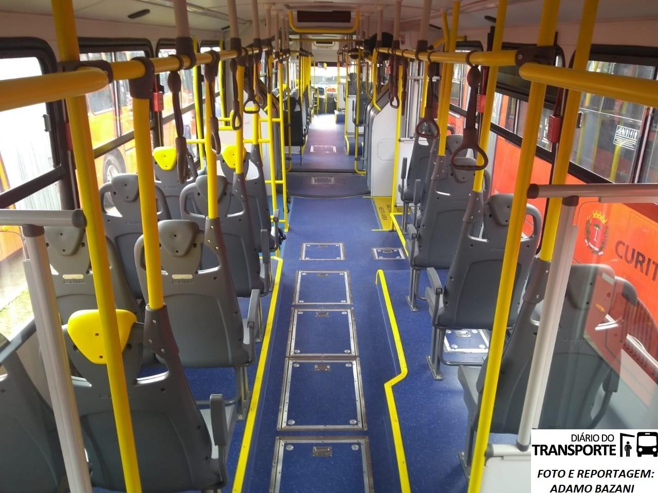 Renova_frota_Curitiba_08