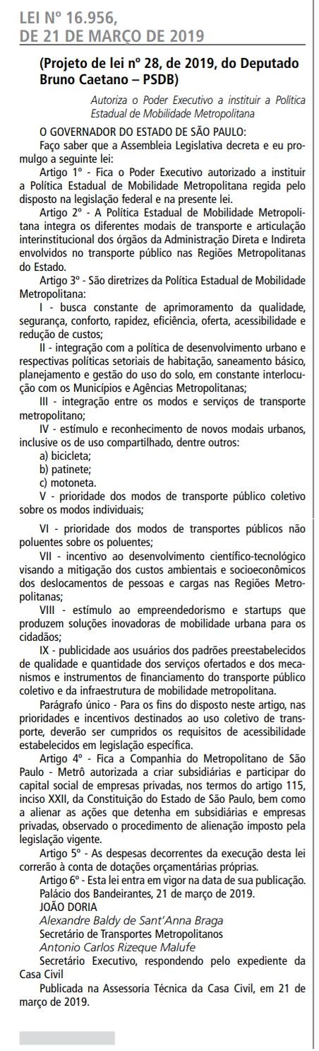 lei_mobilidade.png