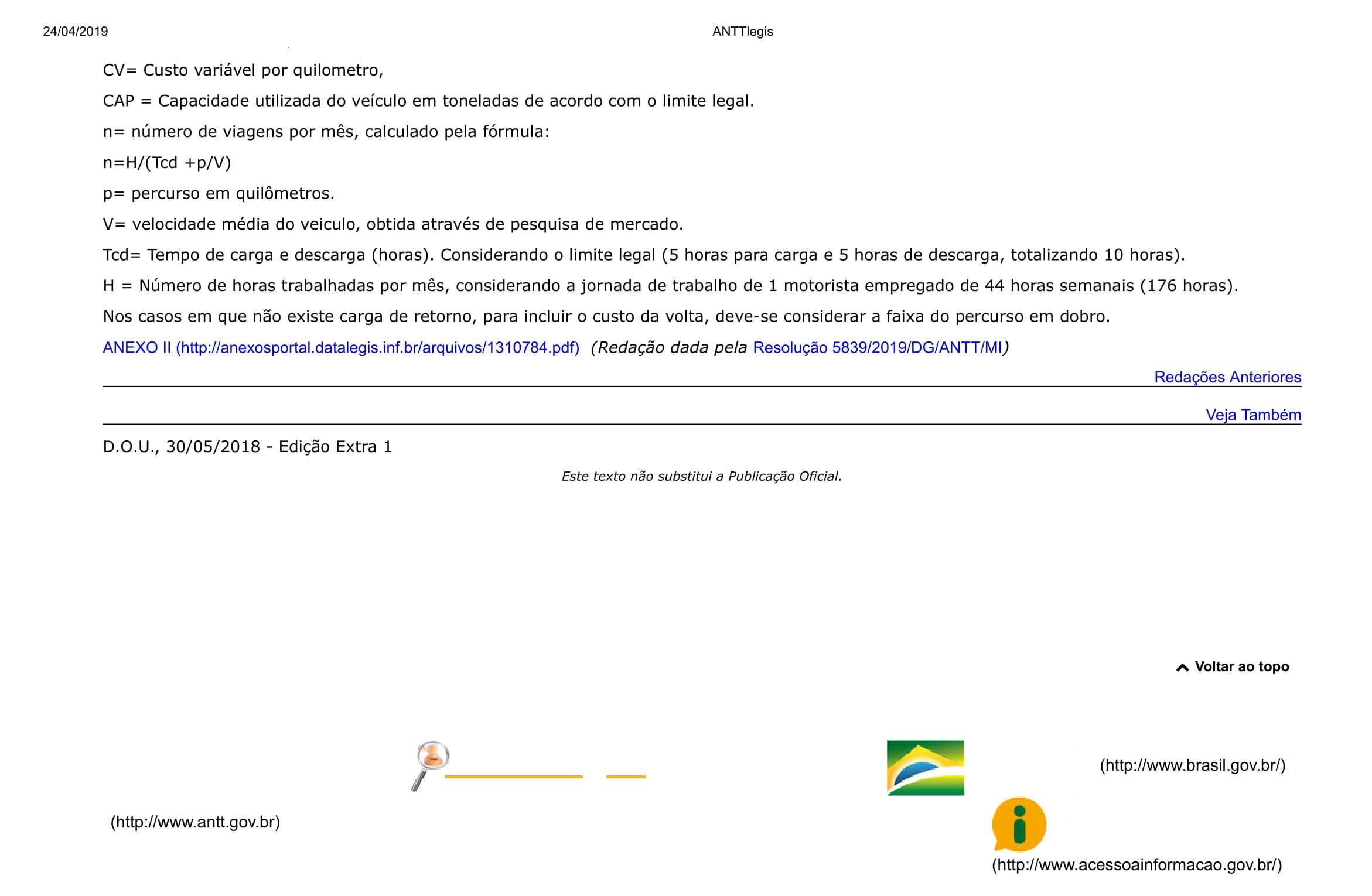 ANTTlegis-4.jpg