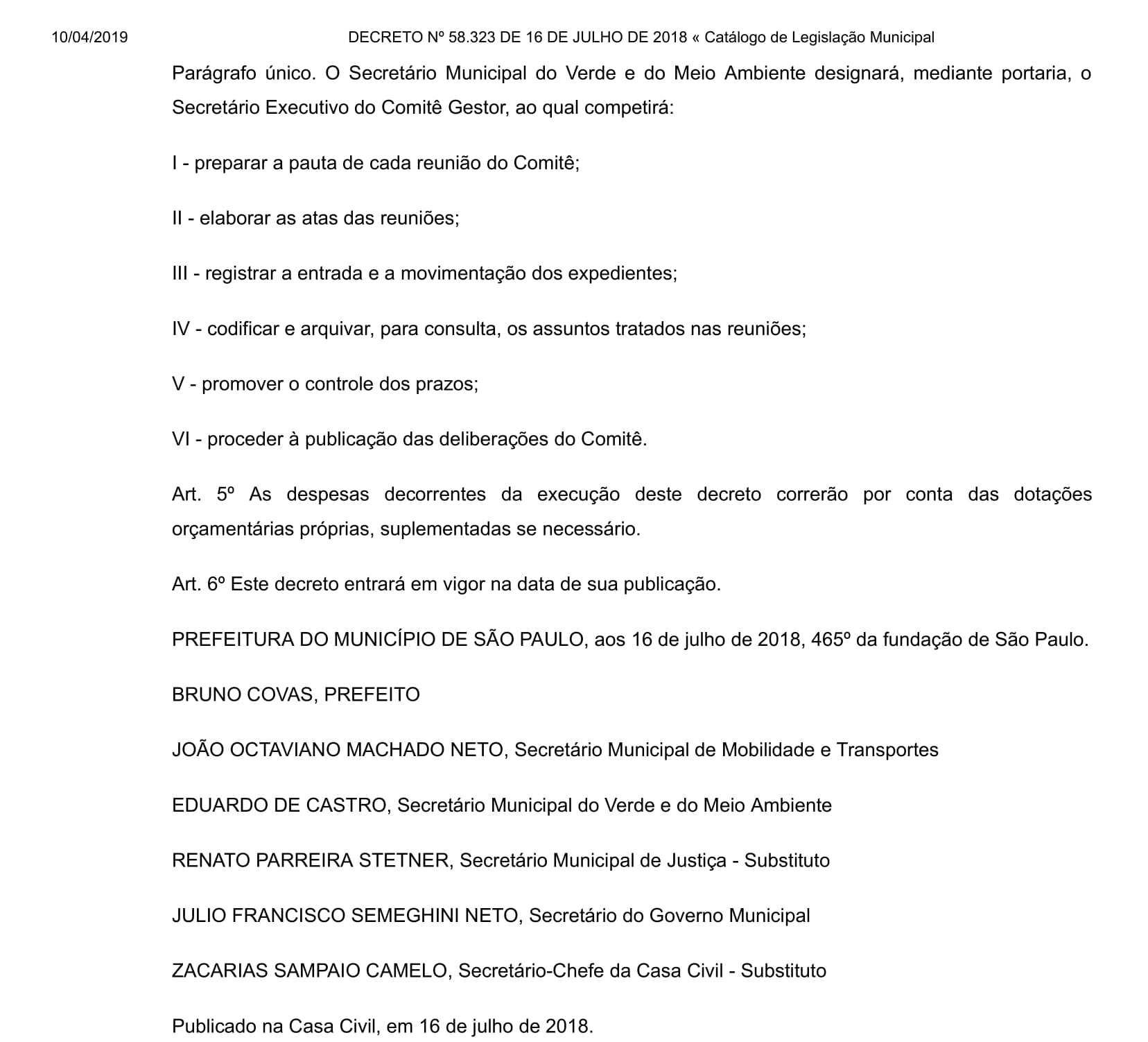 DECRETO-Nº-58.323-DE-16-DE-JULHO-DE-2018-«-Catálogo-de-Legislação-Municipal-4-1.jpg
