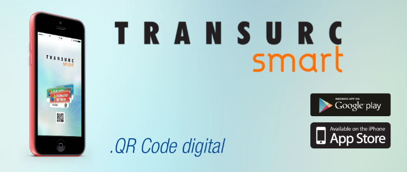 TRANSURC_SMART