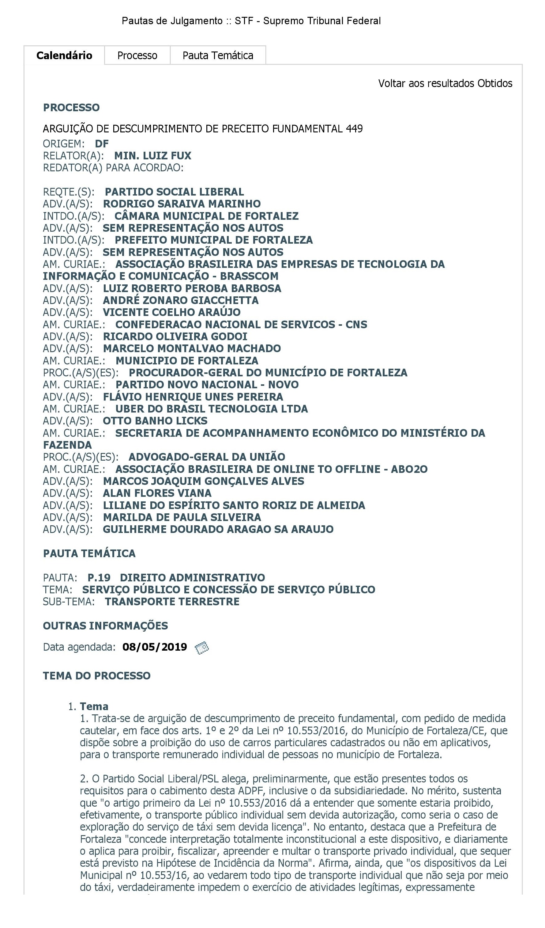 pauta_julgamento_STF_a_01