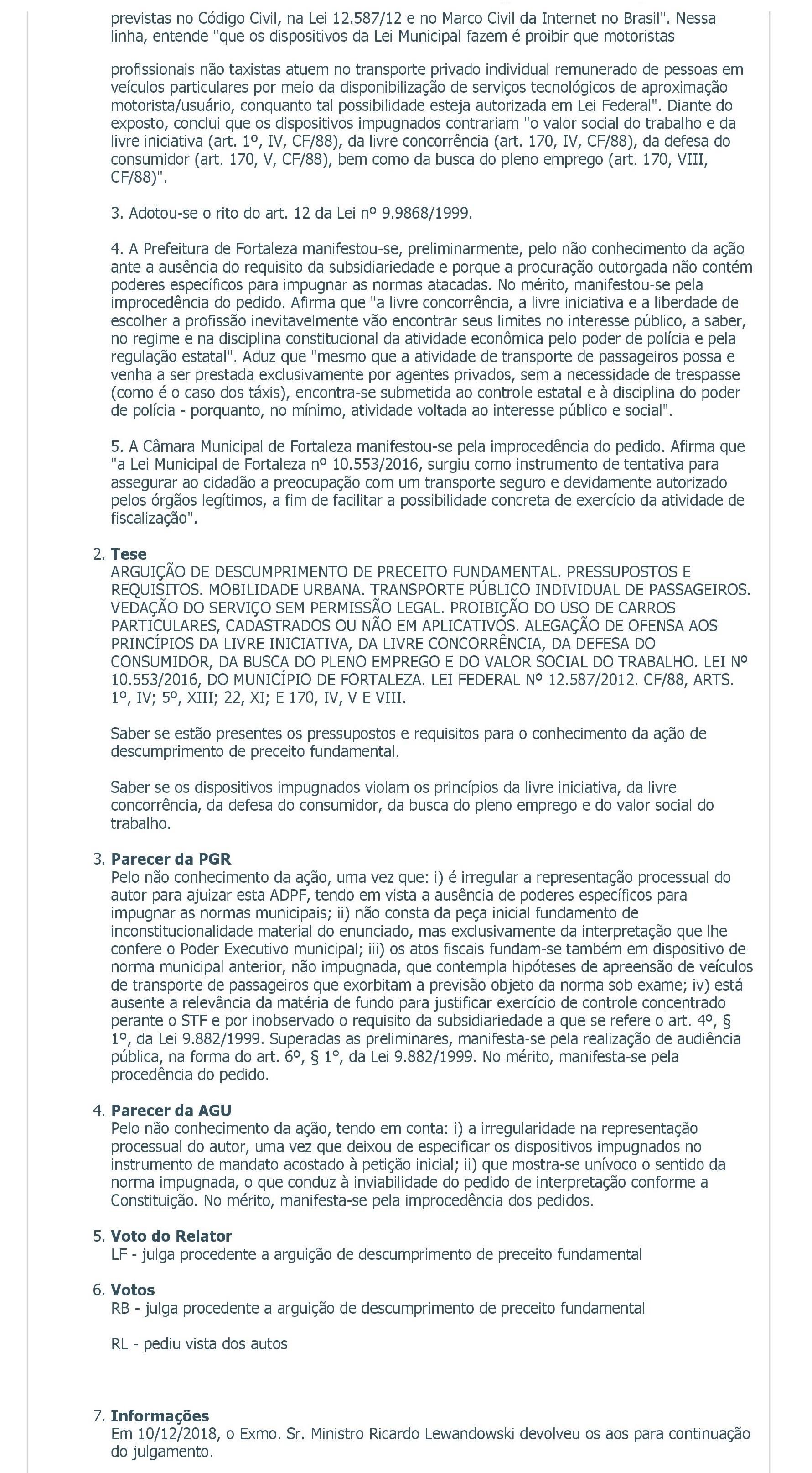 pauta_julgamento_STF_a_02