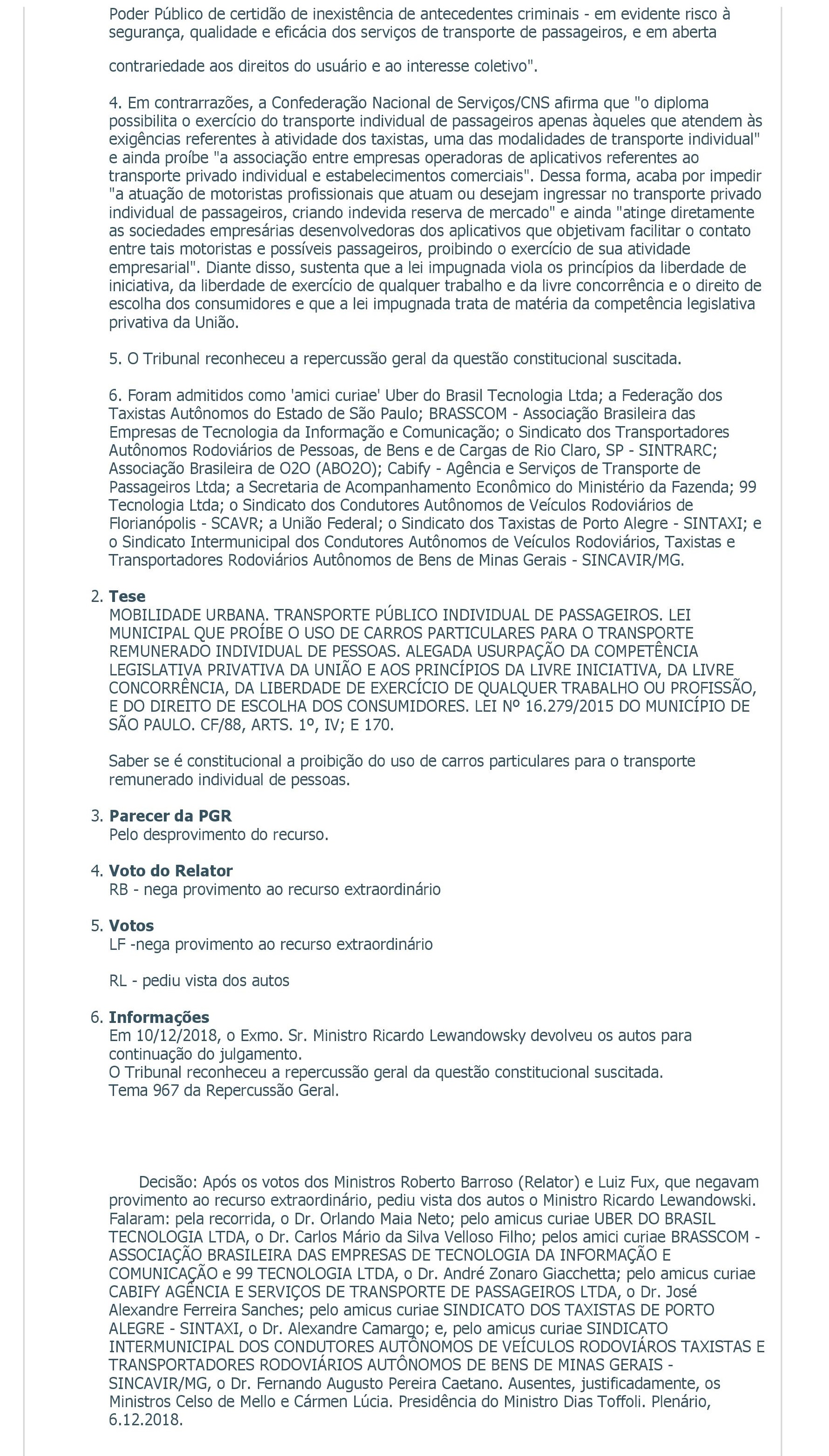 pauta_julgamento_STF_b_02