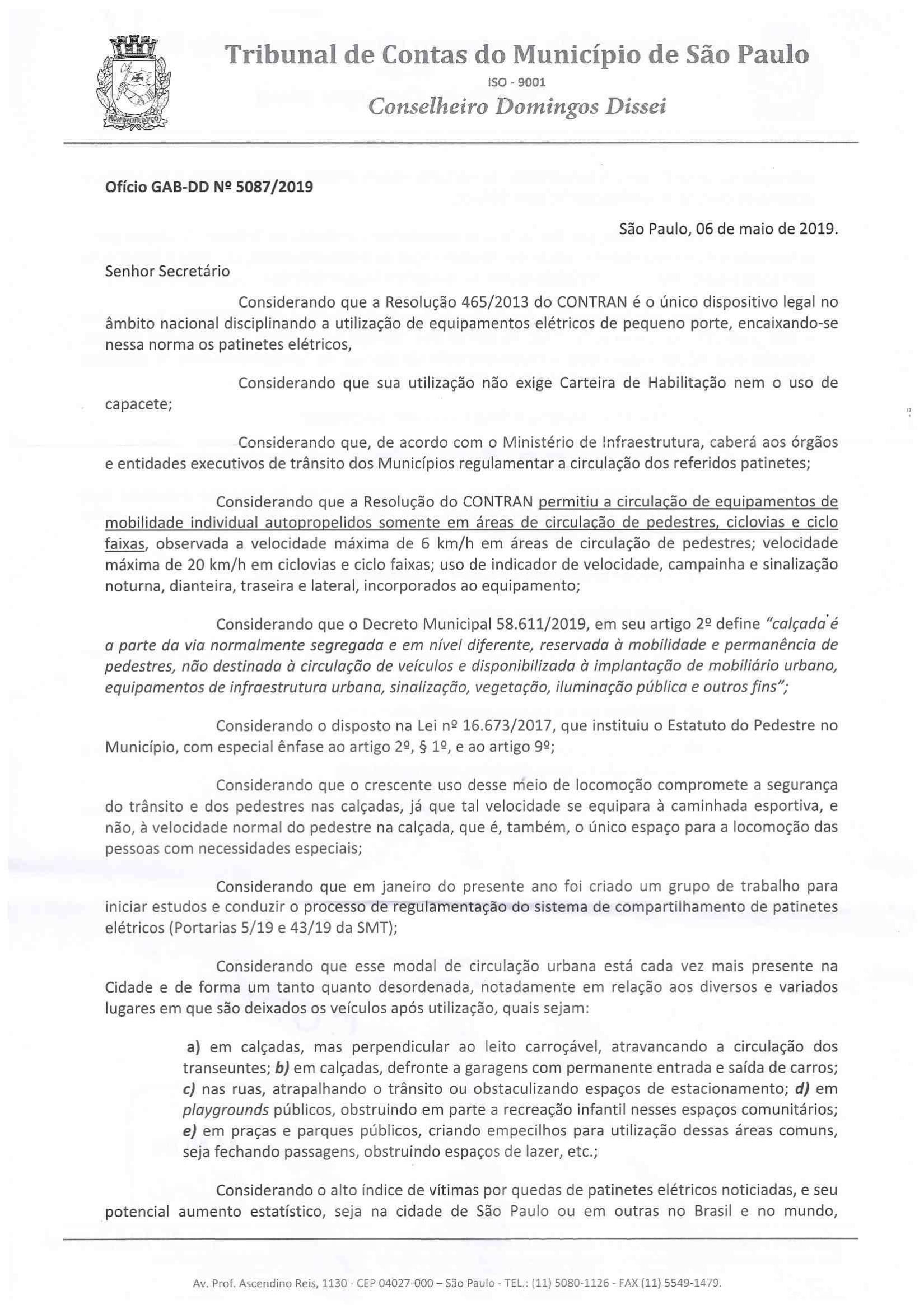 Of GAB DD 5087 2019 Protocolado-1