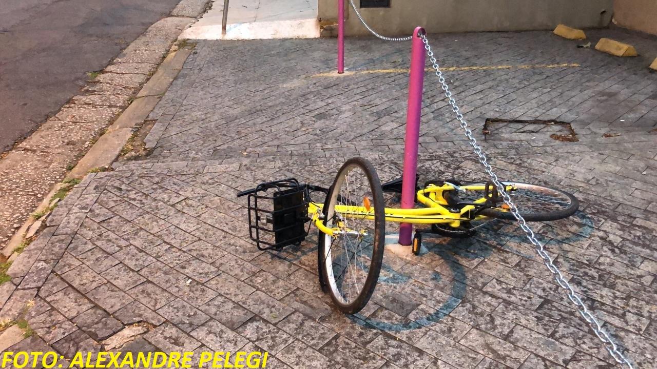 bike_jogada