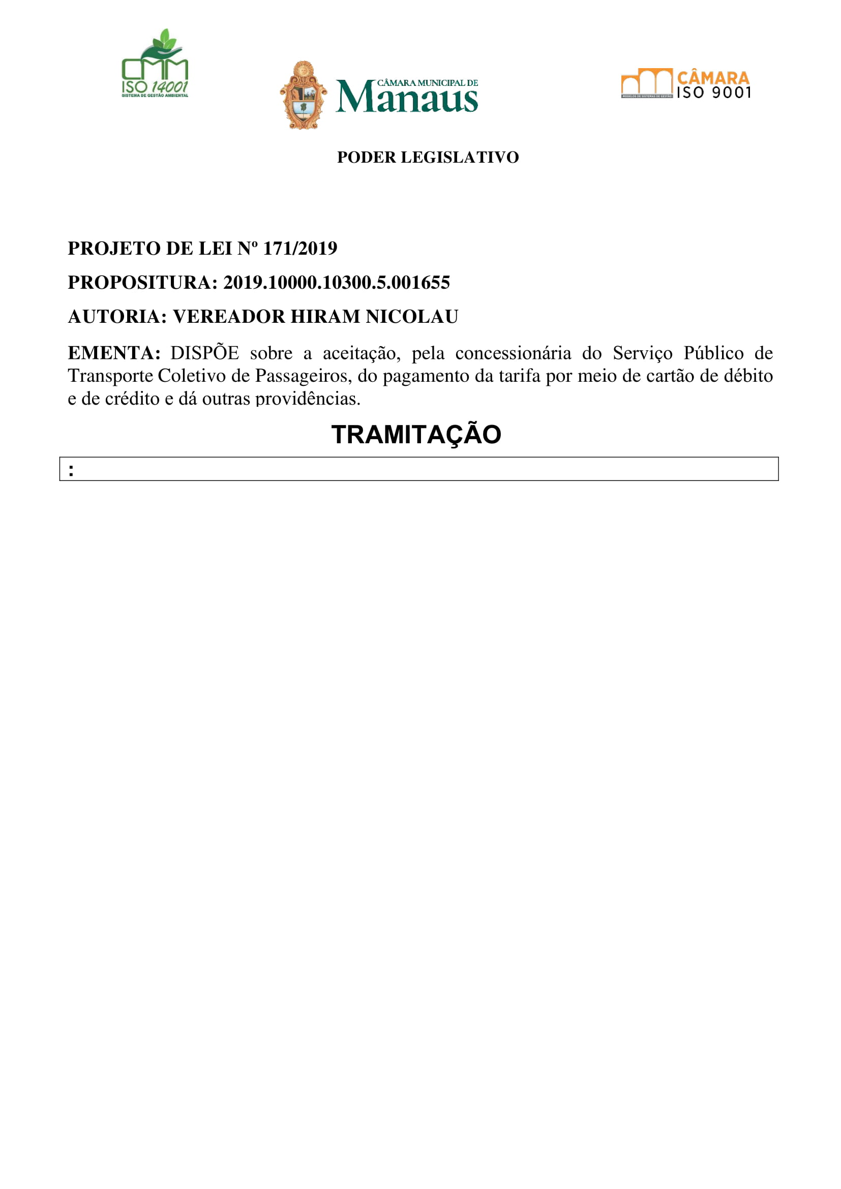 portaldoholanda-pdf-arquivo-download-910243-1