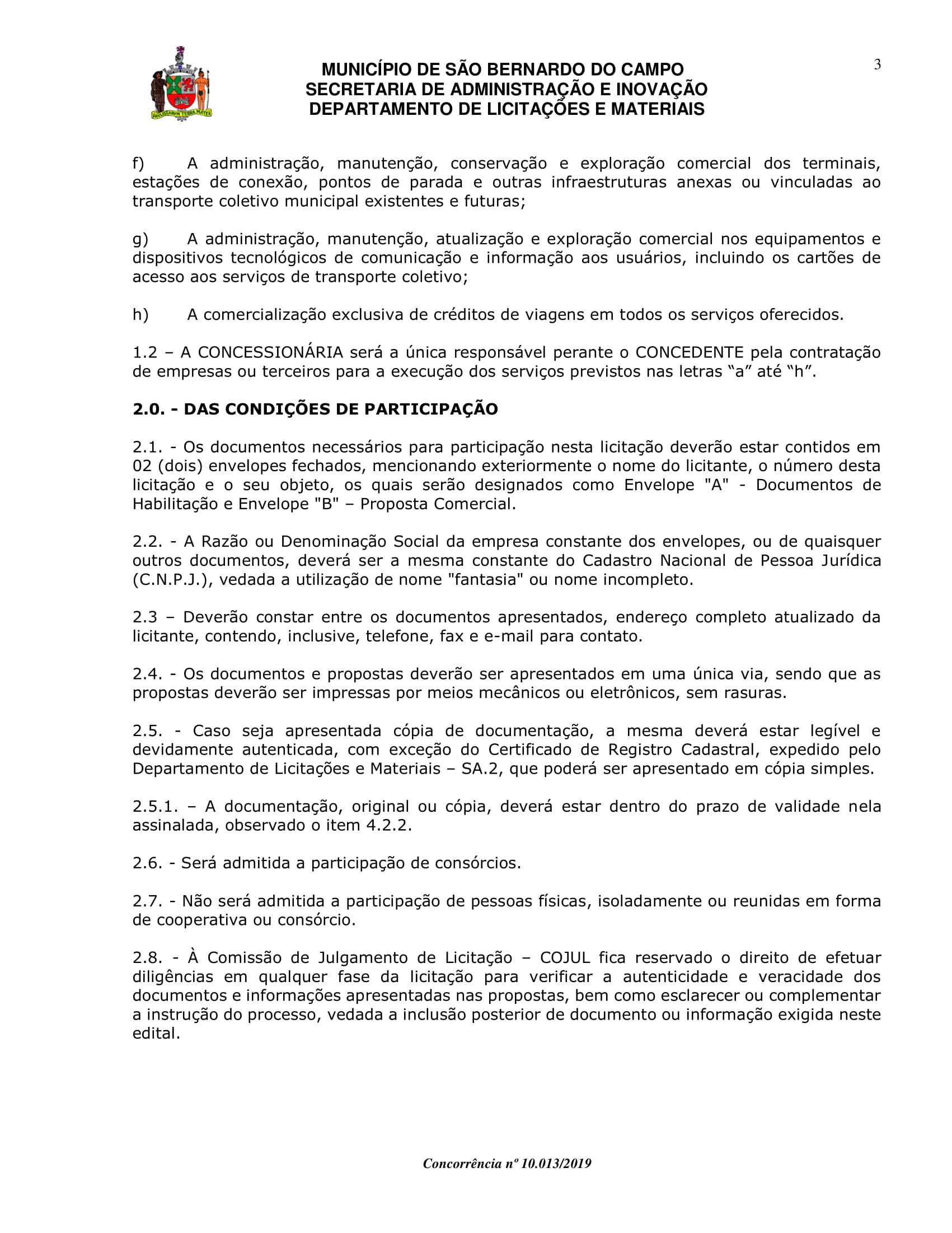 CP.10.013-19 edital-03