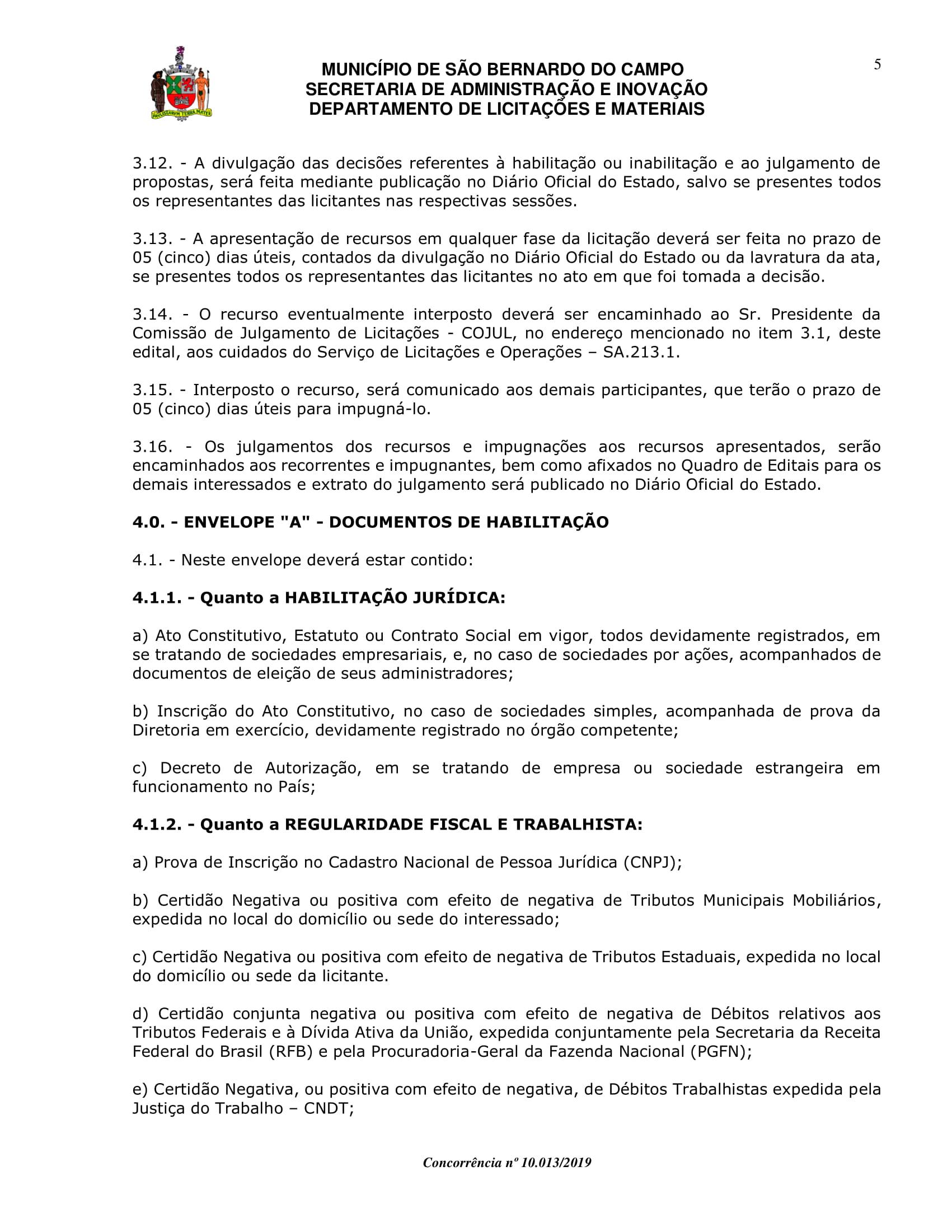CP.10.013-19 edital-05