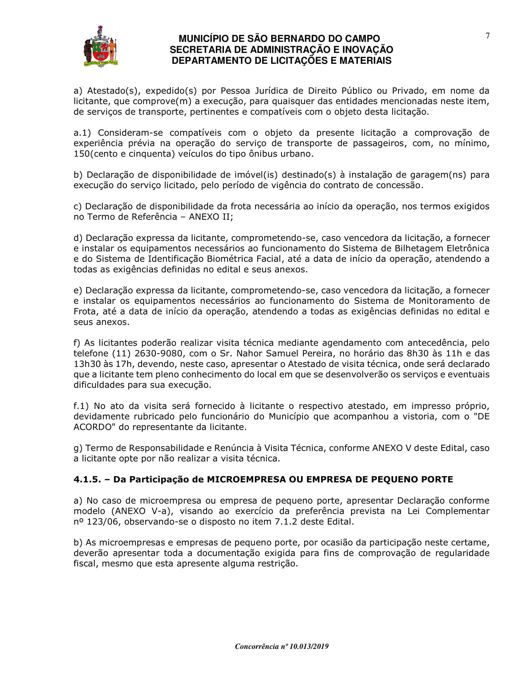 CP.10.013-19 edital-07