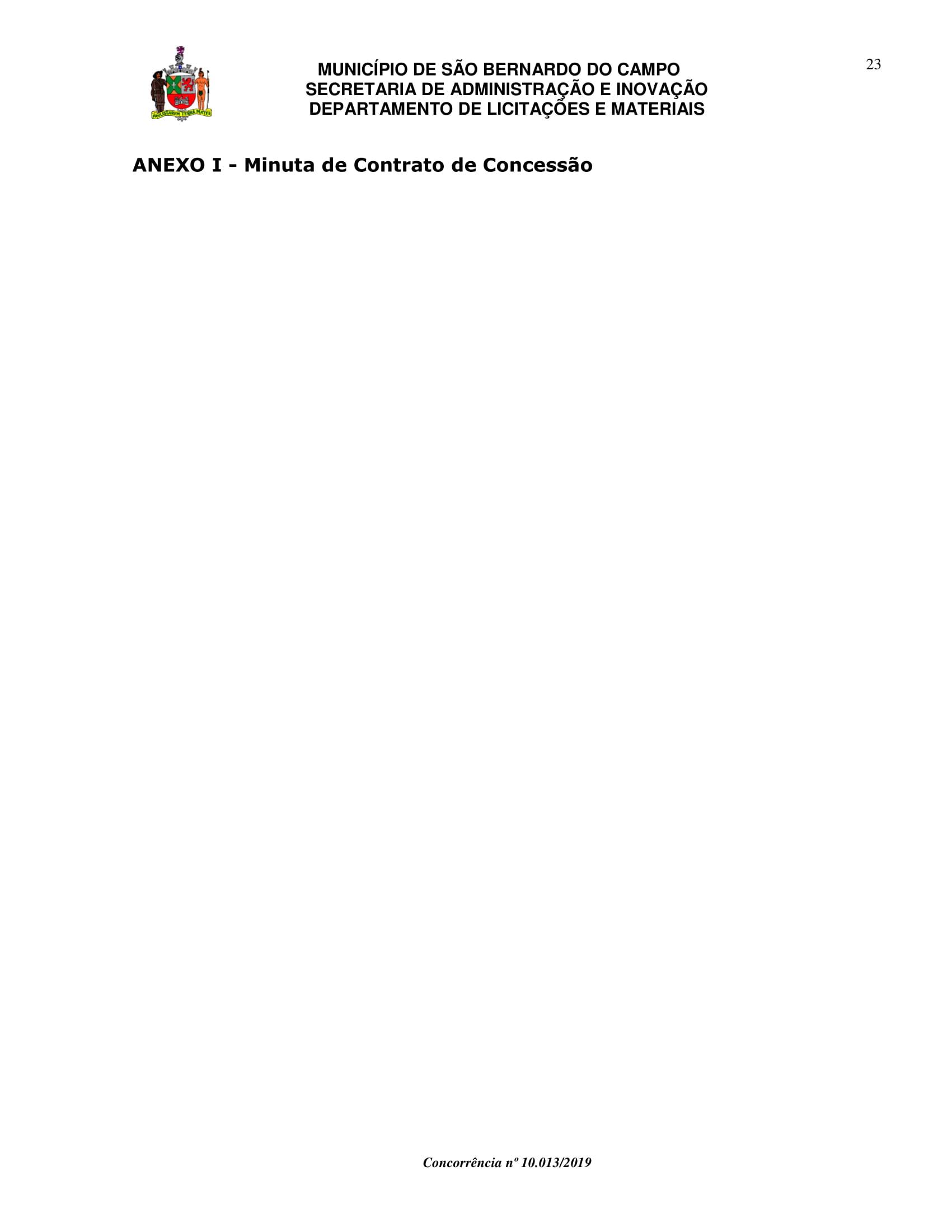CP.10.013-19 edital-23