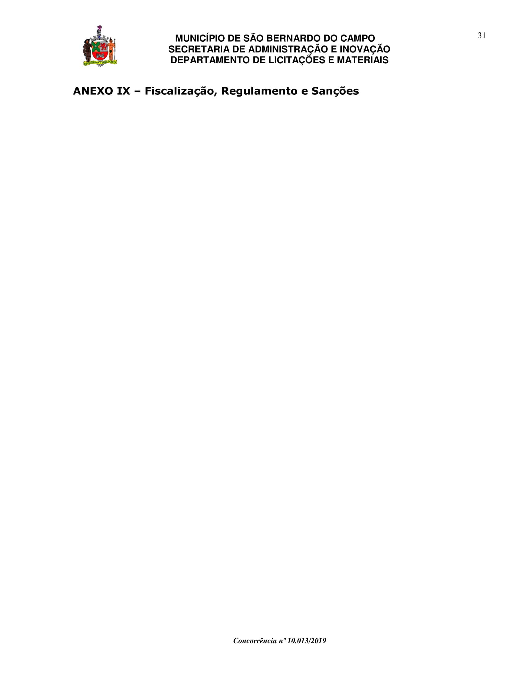 CP.10.013-19 edital-31