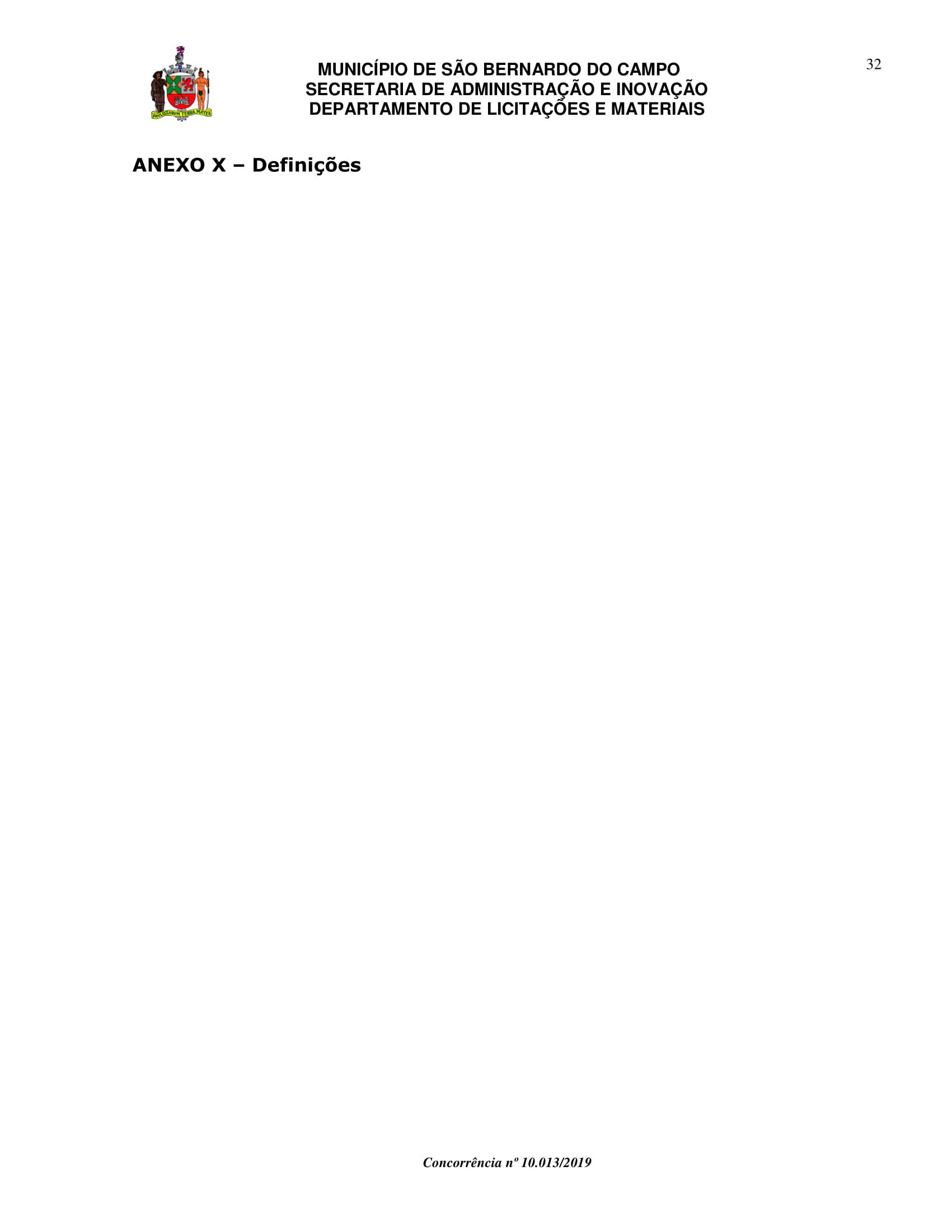 CP.10.013-19 edital-32