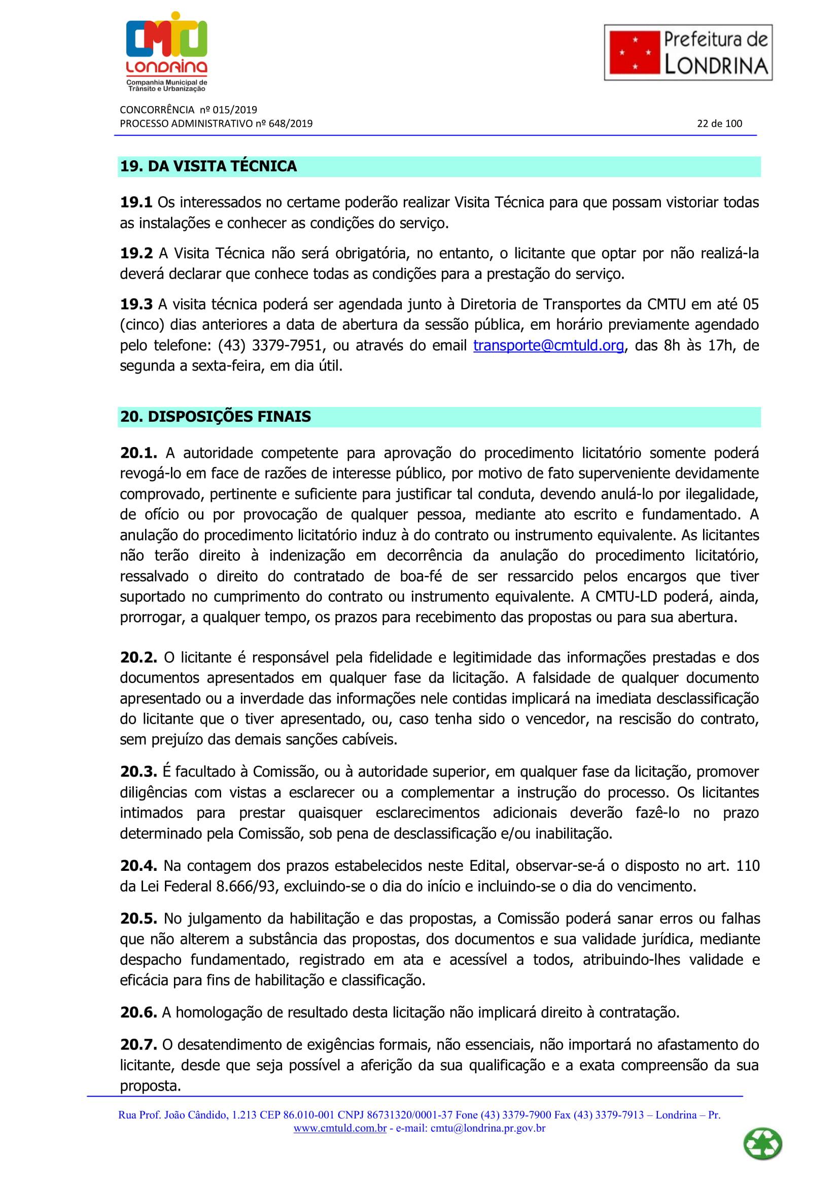 Edital_CC_015-2019-022