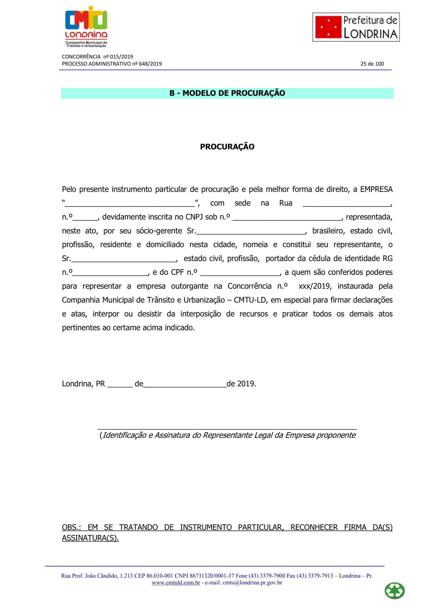 Edital_CC_015-2019-025