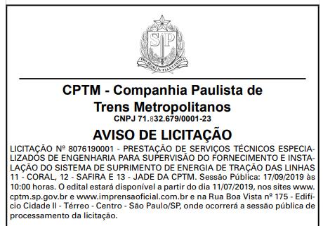 CPTM_linhas11_12_13.png