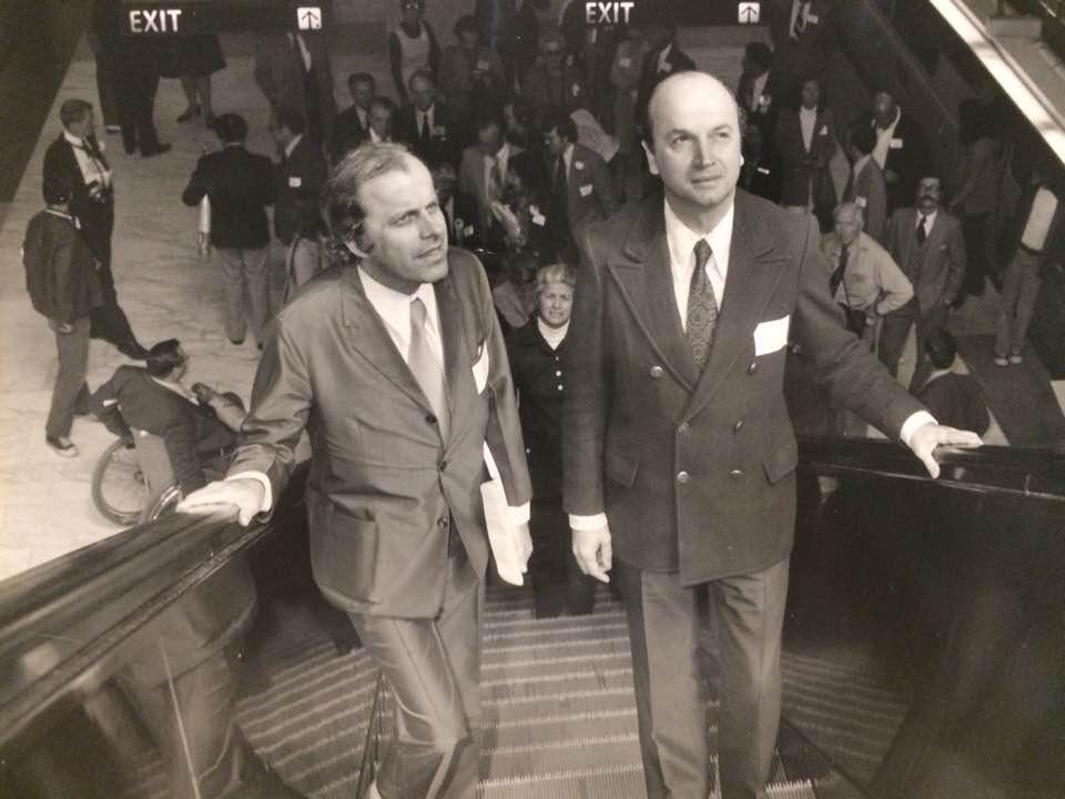 plinio_1972