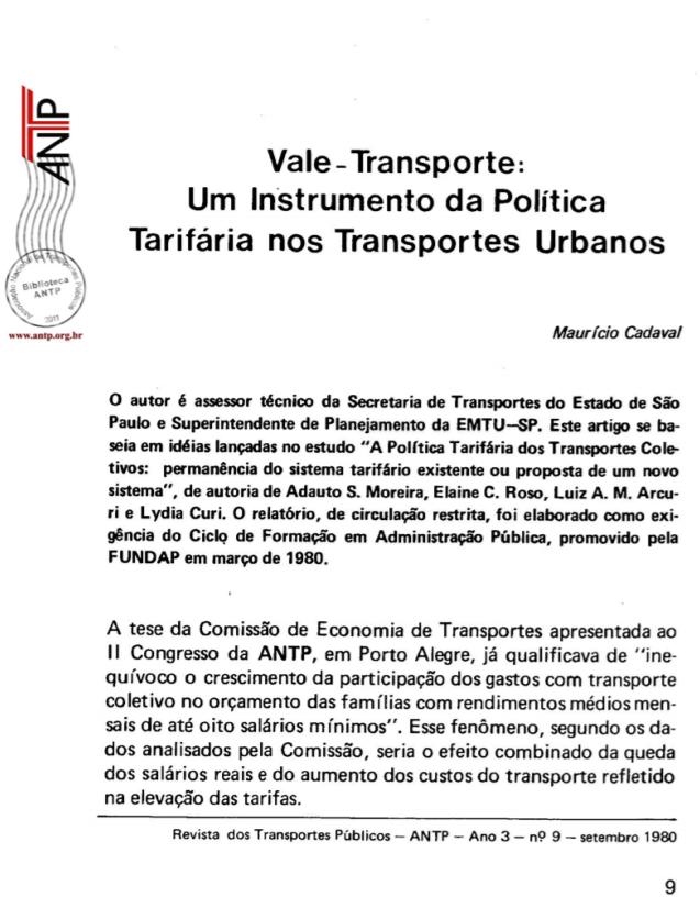 vale_transp