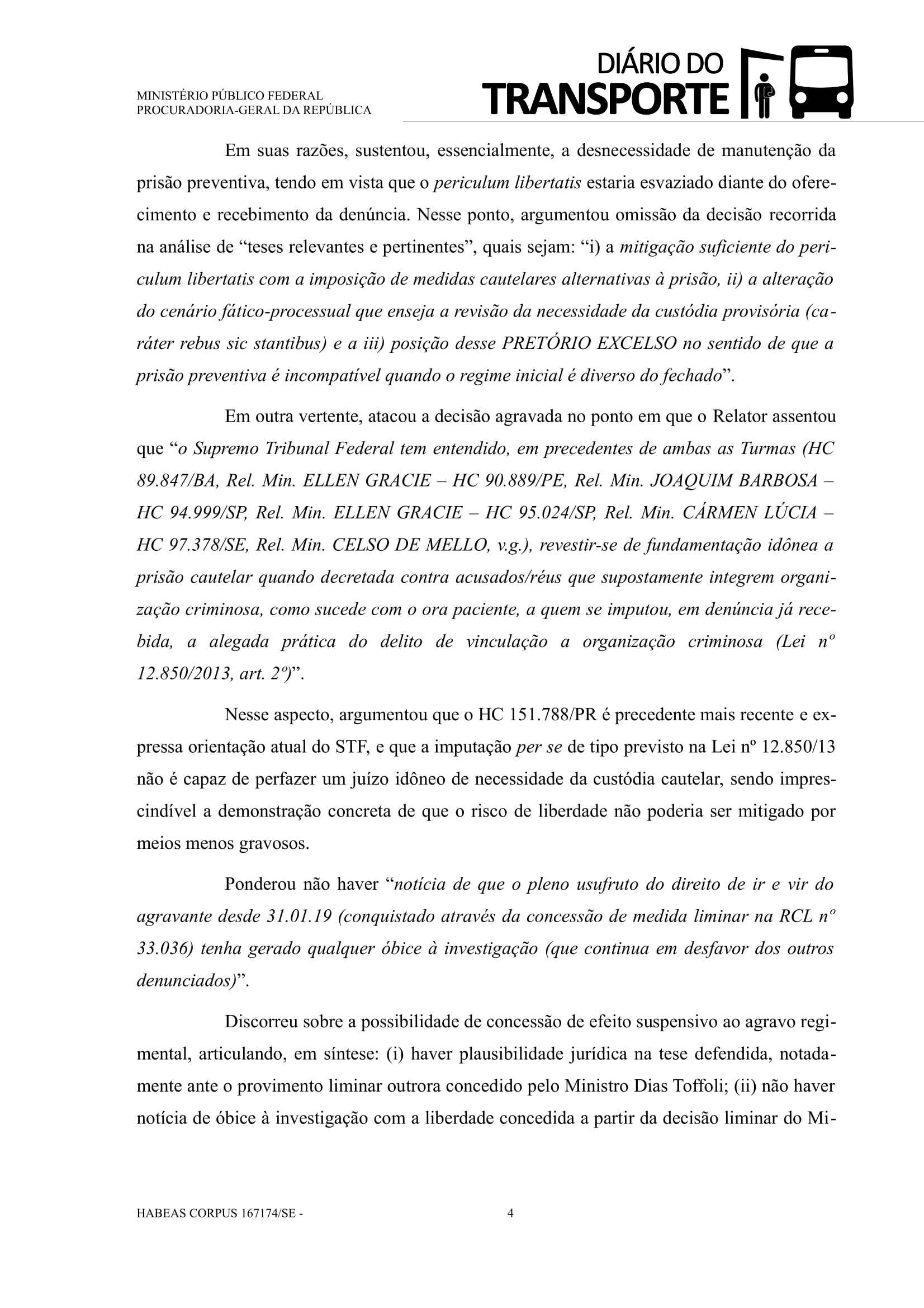 HC 167174_ContrarrazoesAgravo_Jose Valdevan de Jesus Santos-04